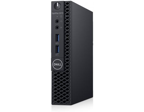 Dell OptiPlex 3070 Micro на супер цени