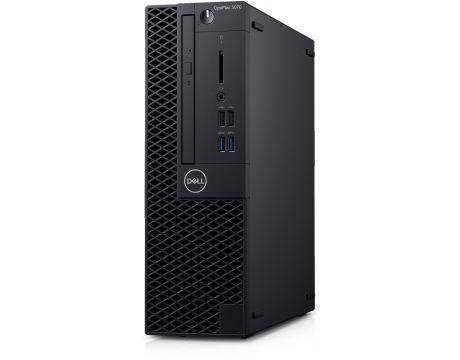Dell OptiPlex 3070 SFF на супер цени