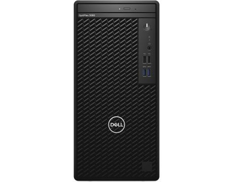 Dell OptiPlex 3080 MT на супер цени