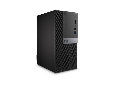 Dell OptiPlex 5040 MT на супер цени