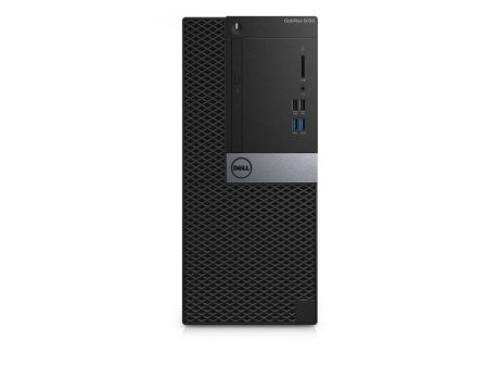 Dell OptiPlex 5050 MT на супер цени