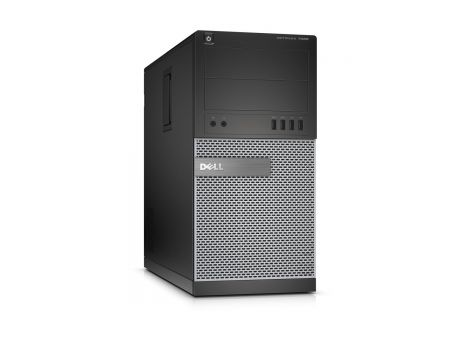 Dell OptiPlex 7020 MT на супер цени