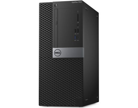 Dell OptiPlex 7050 MT на супер цени