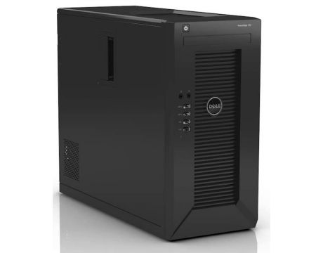 Dell PowerEdge T20 на супер цени