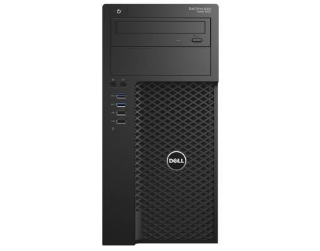 Dell Precision T3620 MT на супер цени