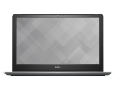 Dell Vostro 5568 с Windows 10 на супер цени