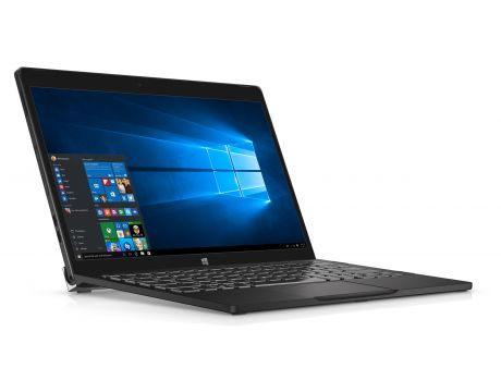 Dell XPS 12 с Windows 10 на супер цени