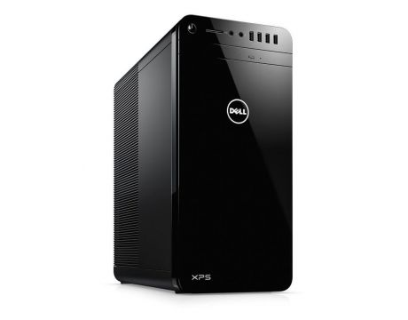 Dell XPS 8930 Tower на супер цени
