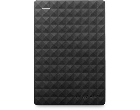 4TB Seagate Expansion Portable STEA4000400 на супер цени