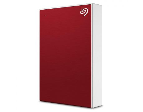 5TB Seagate Backup Plus Portable на супер цени