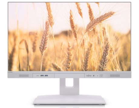 Fujitsu Esprimo K5010 All-in-One на супер цени