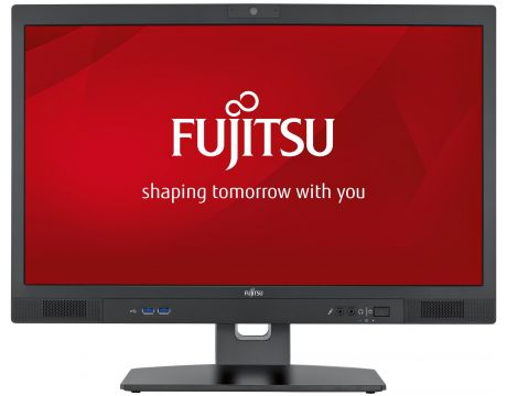 Fujitsu Esprimo K558 All-in-One на супер цени