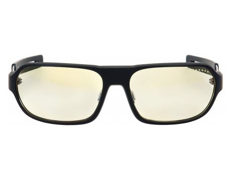 Геймърски очила Gunnar Trooper Onyx