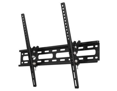 Hama MOTION TV Wall Bracket на супер цени