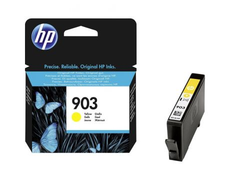 HP 903 yellow на супер цени