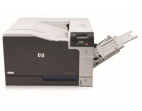 HP Color LaserJet Professional CP5225n на супер цени