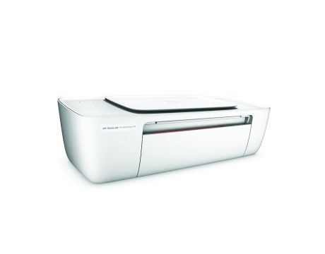 HP DeskJet Ink 1115 на супер цени