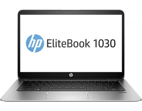HP EliteBook 1030 G1 с Windows 10 на супер цени