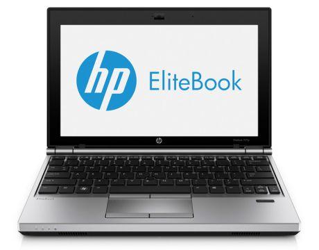 HP EliteBook 2170p - Втора употреба на супер цени