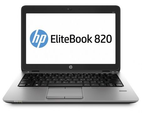 HP EliteBook 820 на супер цени