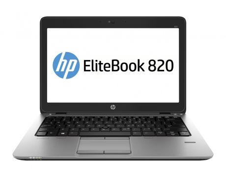 HP EliteBook 820 G1 - Втора употреба на супер цени