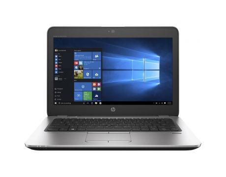 HP EliteBook 820 G3 на супер цени