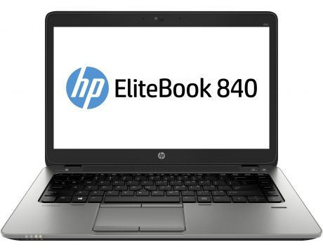 HP EliteBook 840 G2 с Windows 8.1 на супер цени