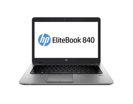 HP EliteBook 840 G1 - Втора употреба на супер цени