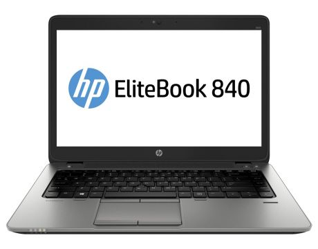 HP EliteBook 840 G2 - Втора употреба на супер цени