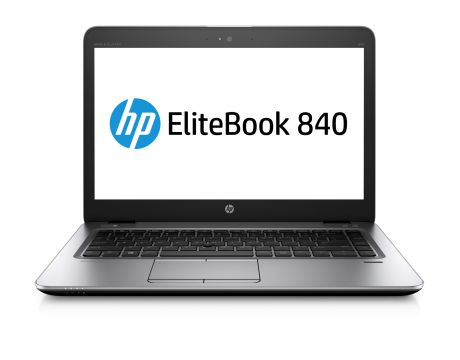 HP EliteBook 840 G3 с Windows 7 на супер цени