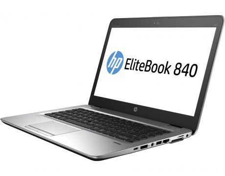 HP EliteBook 840 G4 на супер цени