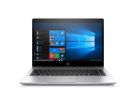 HP EliteBook 840 G5 на супер цени