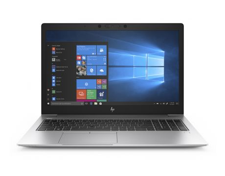 HP EliteBook 840 G6 на супер цени