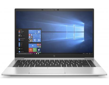 HP EliteBook 840 G7 на супер цени