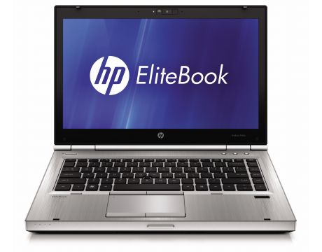 HP EliteBook 8460p - Втора употреба на супер цени