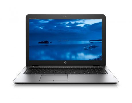 HP EliteBook 850 G3 с Windows 10 на супер цени