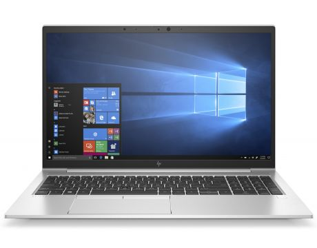 HP EliteBook 850 G7 на супер цени