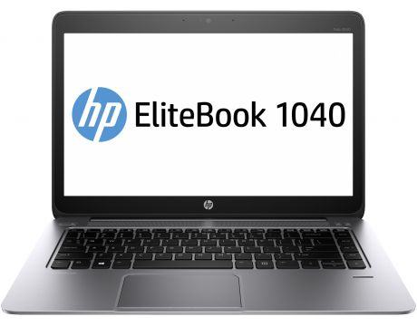 HP EliteBook 1040 на супер цени