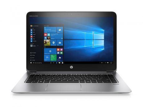 HP EliteBook Folio 1040 G3 с Windows 10 на супер цени