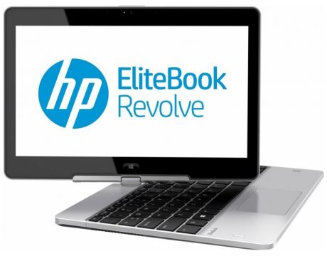 HP EliteBook Revolve 810 G3 - Втора употреба на супер цени
