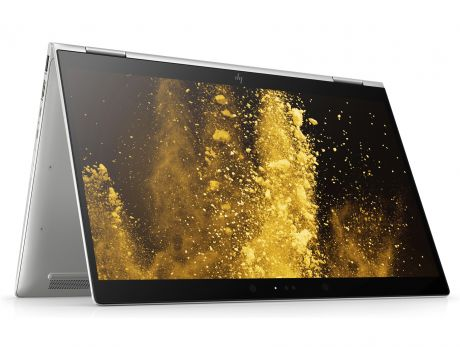 HP EliteBook x360 1040 G5 на супер цени