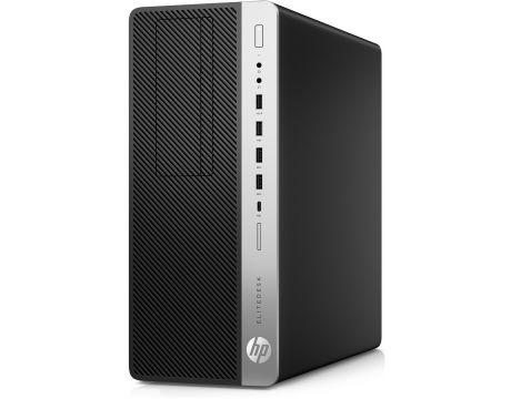 HP EliteDesk 800 G5 Tower на супер цени