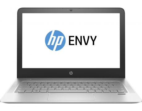 HP Envy 13-d101nn с Windows 10 на супер цени
