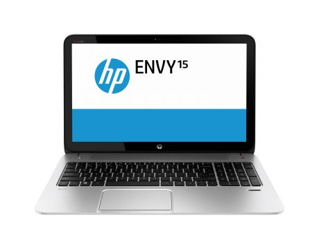 HP Envy 15-as002nu с Windows 10 на супер цени
