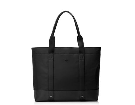 "HP ENVY Uptown Tote, up to 15.6"" на супер цени"
