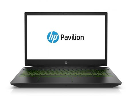 HP Pavilion Gaming 15-cx0065nu на супер цени