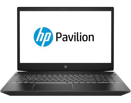 HP Pavilion Gaming 15-cx0001nu на супер цени