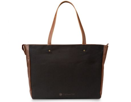 "HP Ladies Tote 14"" на супер цени"