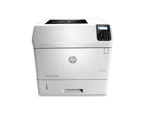 HP LaserJet Enterprise M604n на супер цени