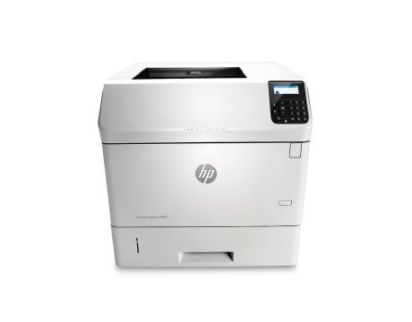 HP LaserJet Enterprise M605dn на супер цени